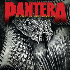 Pantera - The Great Southern Outtakes [New Vinyl]