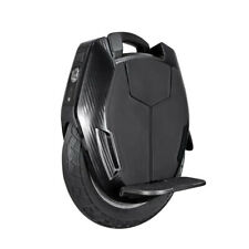 KINGSONG 16X 2200w Electric Unicycle (EUC) CHEAPEST ANYWHERE!