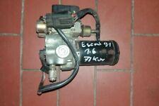 Ford Escort '91 10.0501-0243.3 Bremsaggregat ABS 91AB-2C219-ED 10.0447-0710.3