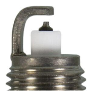 Spark Plug-Platinum Power Champion Spark Plug 3455