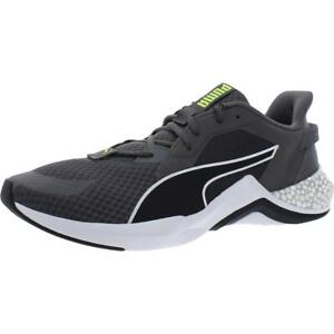Puma Mens Hybrid NX Ozone Crossfit Peformance Running Shoes Sneakers BHFO 2711