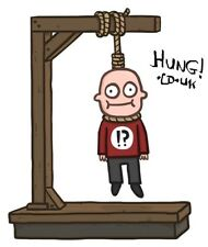 HUNG.CO.UK** DOMAIN FOR SALE** SEARCHES 305,040 monthly*Esibot valuation £24,000