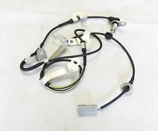 For Mazda B2500/Ford Ranger ER24 2.5TD ABS Speed Sensor Front L/H New 1999-2007