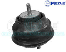 Meyle Left or Right Engine Mount Mounting 300 118 1107