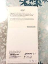 IPhone 6s Sbloccato PLUS 64gb