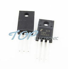 FQPF9N50C ORIGINAL 500V N-Channel MOSFET TO-220F Good Quality