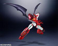 SRC Super Robot Chogokin - Shin Getter 1