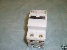 Moeller Model: FAZN-B16-2 Starter / Contactor<