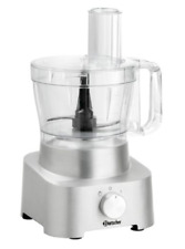 Bartscher Food Processor FP 1000, 150148, incl. Blender, Standmixer