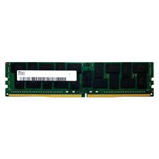 ***32 GB SAMSUNG M393A4K40CB2-CTD6Q DDR4 PC4-2666V RAM***