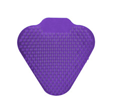 Premium 30 day urinal Screens Lavender (10/case)