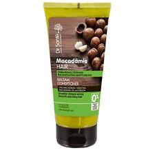 Dr.Sante Macadamia Balm Hair Conditioner for Weakened Hair 200ml