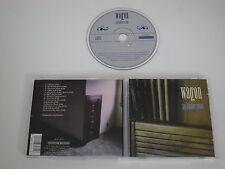 RANCHERA/Nº KINDER ROOM(HIGHTONE RECORDS HCD 8072) CD ÁLBUM