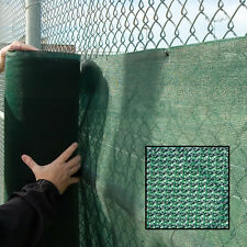 "Courtscreenâ""¢ The ""Do It Yourself"" Windscreen 6'H X 120'L - Roll"