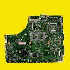 For ASUS K53SV Intel K53S A53S X53S Motherboard s989 GT540M DDR3 REV 3.1 USA