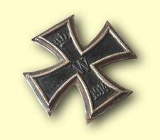 Preußen Eisernes Kreuz 1 Klasse 1914