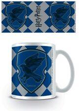 Tasse Original Harry Potter Serdaigle Ravenclaw Produit officiel Cadeau