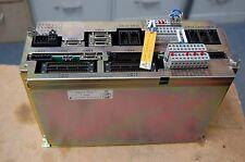 Yaskawa Jznc Xiu01b Servo Amplifier