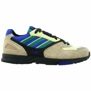 adidas Zx 4000 Alltimers F&F  Mens  Sneakers Shoes Casual   -