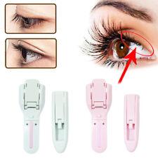 Makeup Tool Mini Details Part of Eye Lash Curling Applicator Eyelash Curler Clip