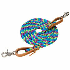 Weaver Leather Western Horse Reins