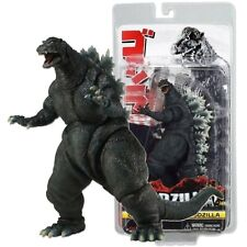 Godzilla Vs. Space Godzilla Action-Figur Neca