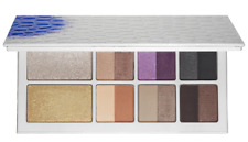Estee Edit THE EDIT Eyeshadow Palette by Estee Lauder Inspried by Kendall J.