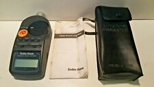 Working Radio Shack Digital Sound Level Meter 33 2055 With New Battery 10 Used