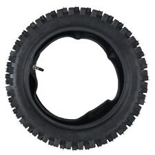 "3.00 - 12 80/100 - 12"" Inch Rear Tire 50cc 70cc 90cc 125cc PIT TRAIL Dirt Bike"