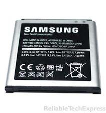 OEM Battery B450BU Samsung Galaxy S3 Mini SM-G730A AT&T Parts #194