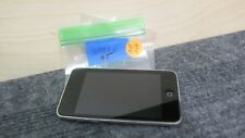 #5 Apple iPod Touch 2nd Gen Model A1288 16Gb Black - Fully Functional - Great