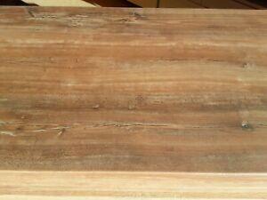 Arizona Pinie 34232 Küchenarbeitsplatte, Tisch, Arbeitsplatte  SOFORT ab Lager