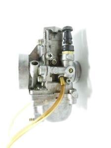 Suzuki RM80 1992-2000 Carburetor Flat Slide