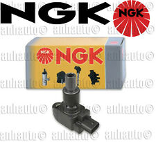 NGK Ignition Coil for For Mazda RX8 2004 to 2011