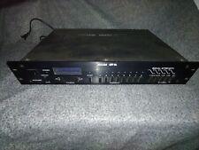 Adcom Gft-1A Am/Fm Stereo Tuner