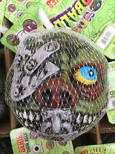Kidrobot Madballs 1st Series Locked Lips
