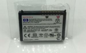 Original Genuine HP Battery for iPAQ RX4000 RX4200 RX4500 (FA828AA#AC3)