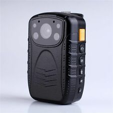 1080P Full Spectrum IR Infrared Night Vision Ghost Hunter Camcorder Camera 32GB