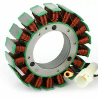 Generator Stator Charging Coil For Suzuki Outboard DF40A DF50A DF60A 10-17 New