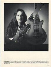 Speedy Keen Thunderclap Newman G Mankowitz book photo