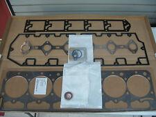 International DT466E 00-03 Upper Head Gasket Kit PAI P/N 431274 Ref.# 1830720C94