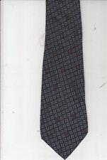 Missoni-Authentic-100% Silk Tie-Made In Italy-Mi24-Men's Tie