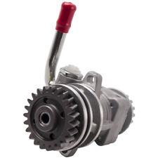 power steering Pump for VW TRANSPORTER T5 MULTIVAN T5 TOUAREG 2.5 TDI Updated