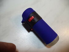 FB  ACCENDINO LIGHTER JET FLAME  A GAS RICARICABILE MOD FLAME 2