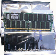 256 Mo de mémoire sun kts7001/256 Enterprise e150 e220r e250 e450 t1120 1400 s74