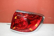 2008-2009-2010-2011-2012 BUICK ENCLAVE RIGHT TAIL LIGHT