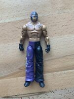 WWE Mattel Elite 69 Rey Mysterio Accessory Figure Vest