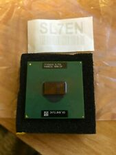 Intel Pentium M 745 1.8 GHz Laptop Processor CPU  SOCKET SL7EN