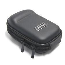 Hartschalentasche für Panasonic Kamera