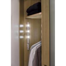 Paulmann LED-Lampen fürs Wohnzimmer Lichtquelle